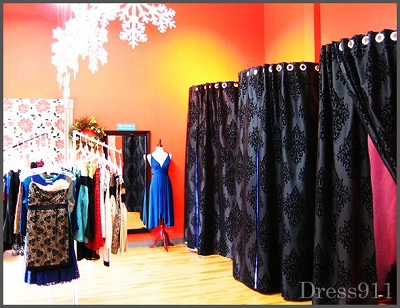 Dress Store in London Ontario