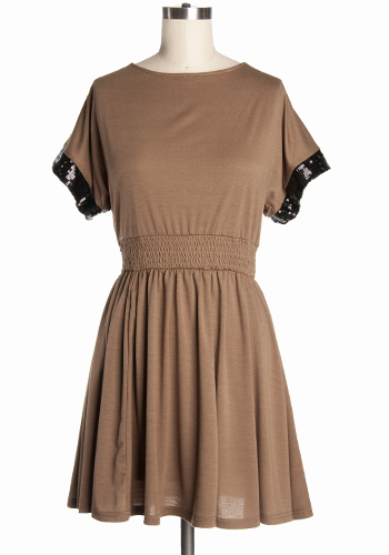 shady business dress 13 49 s vintage style
