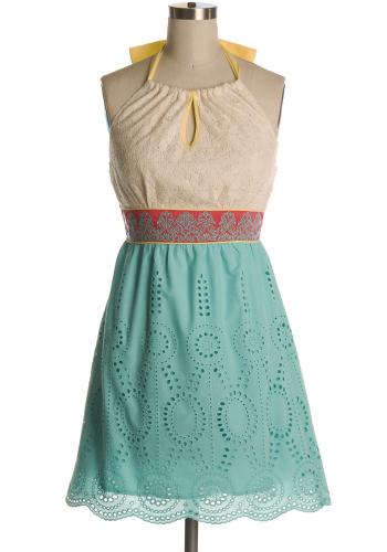 Hacienda Dress 32 48 Women S Vintage Style Dresses